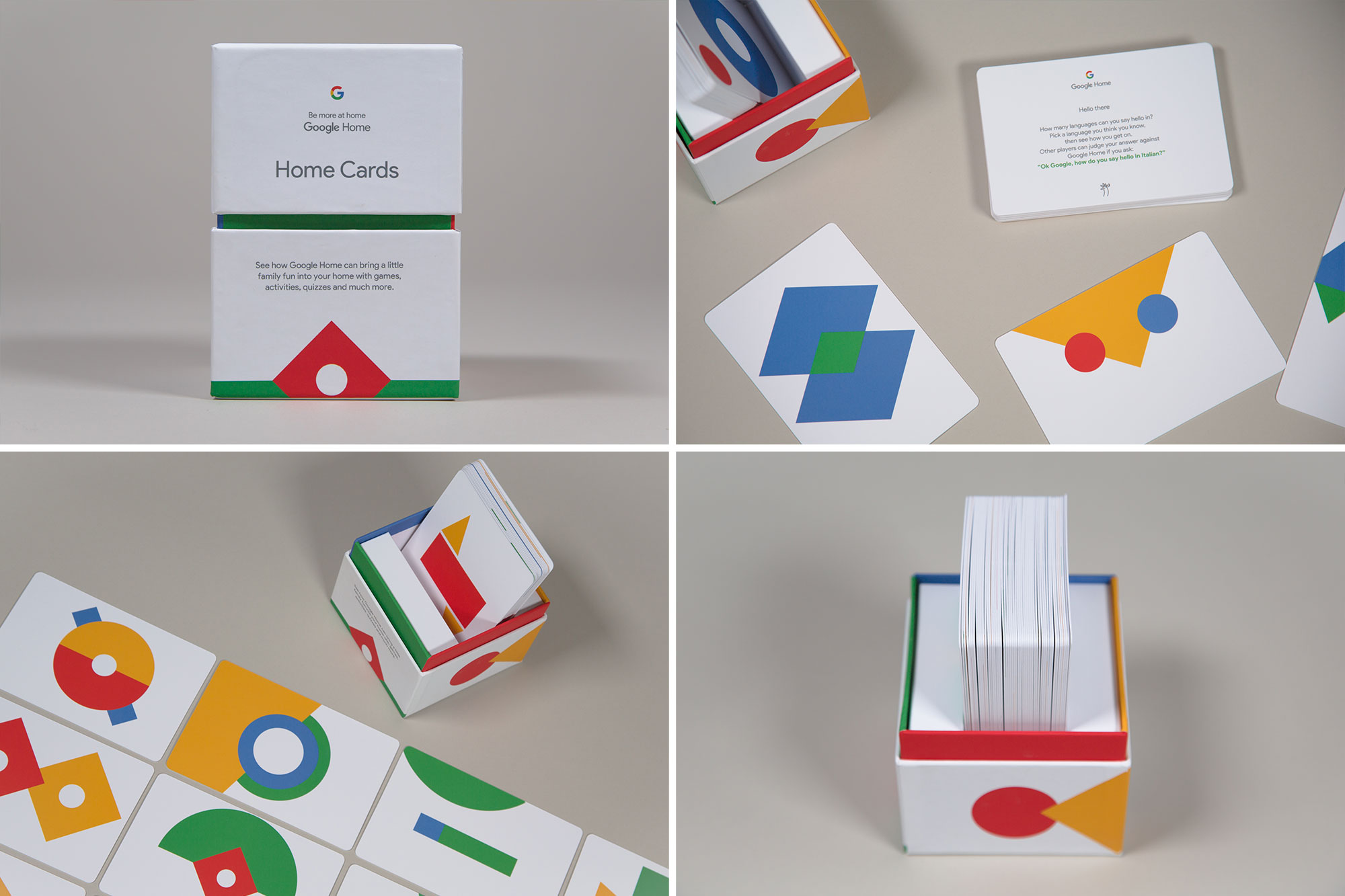 homecards02