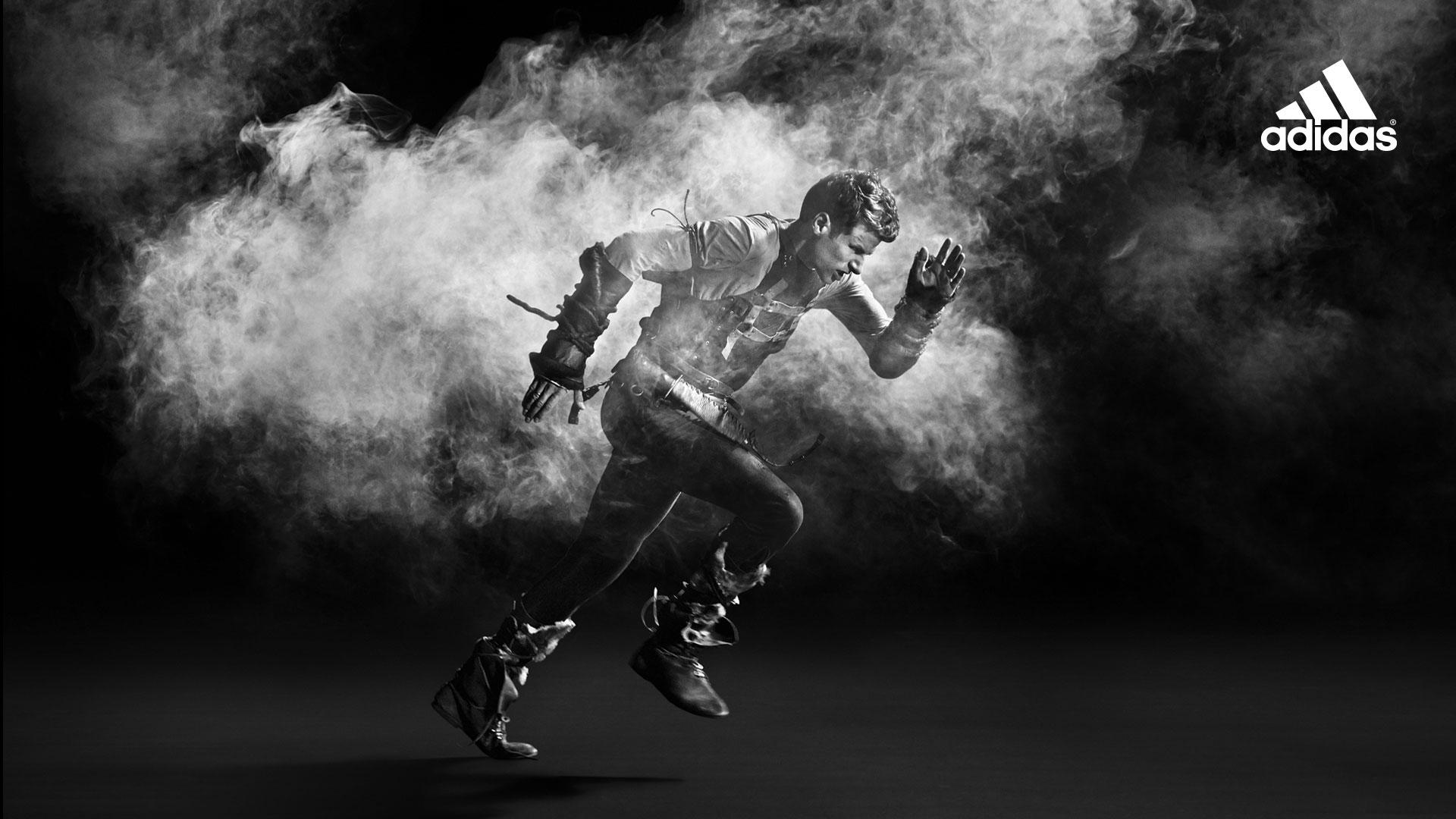Adidas_Battle_Pack_03
