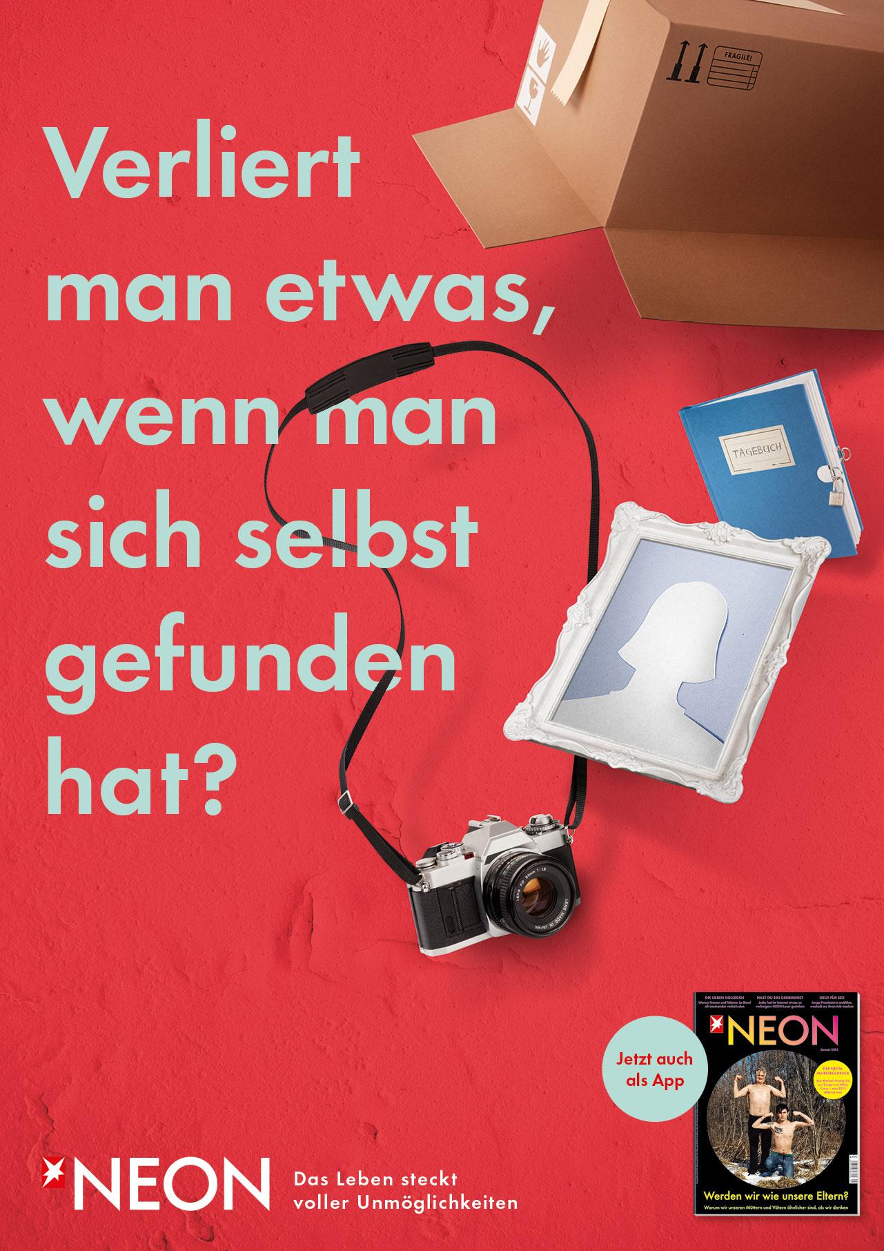 NEON_Print_02