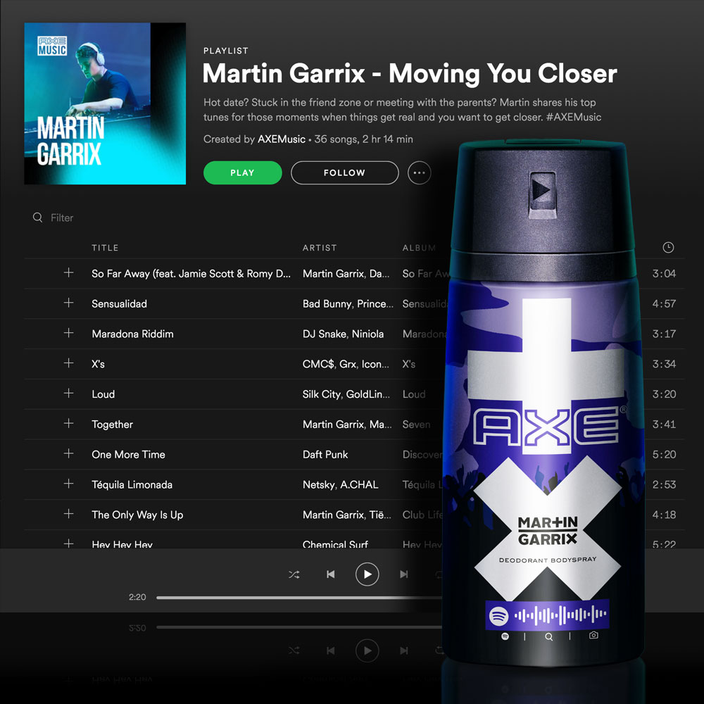 AXE-Music_Martin-Garrix_Playlist