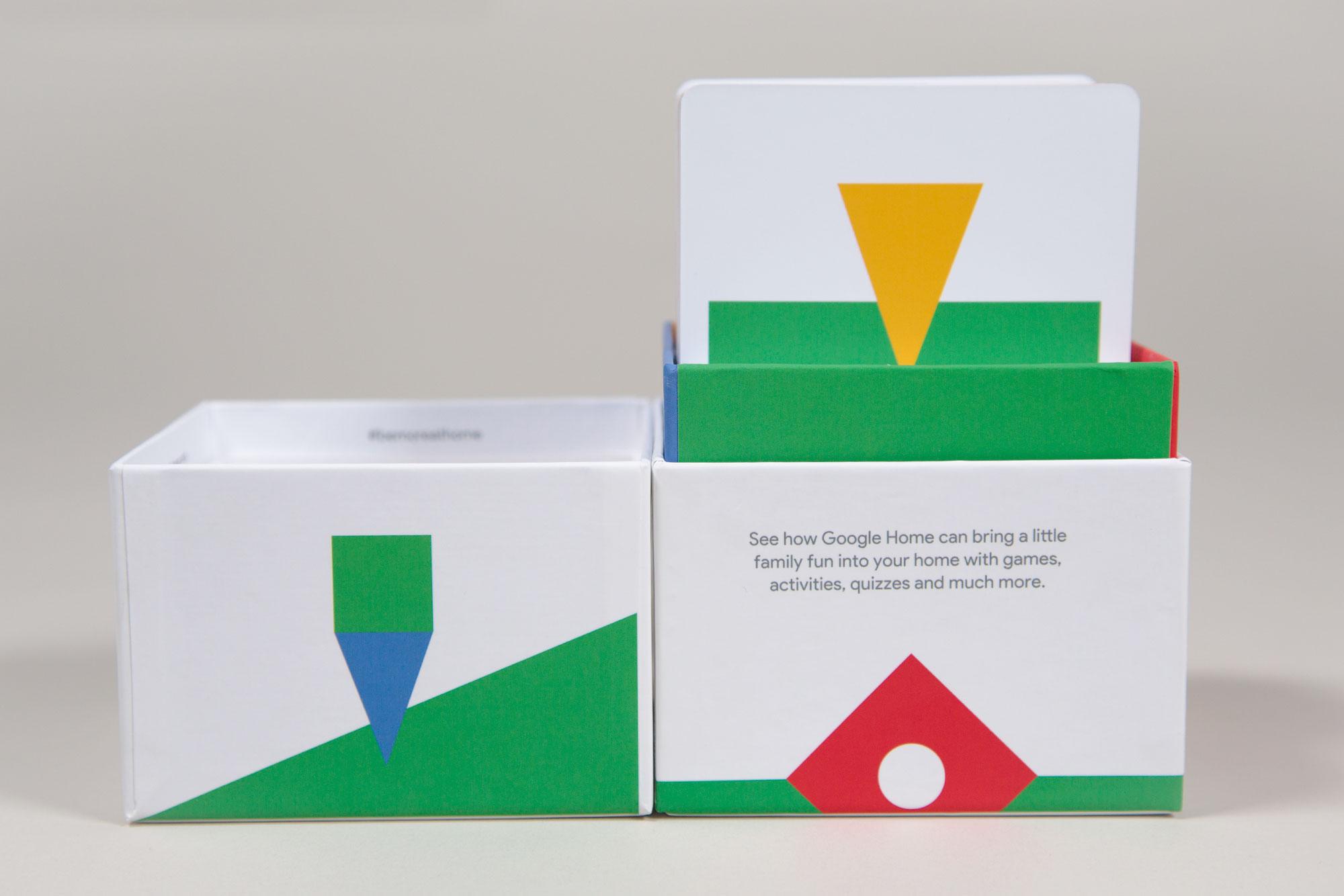 Google_Home-Cards_03