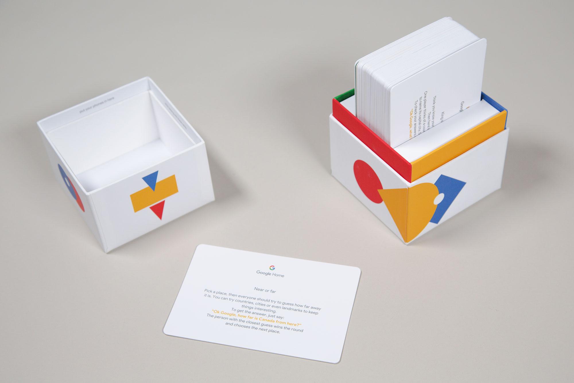 Google_Home-Cards_04