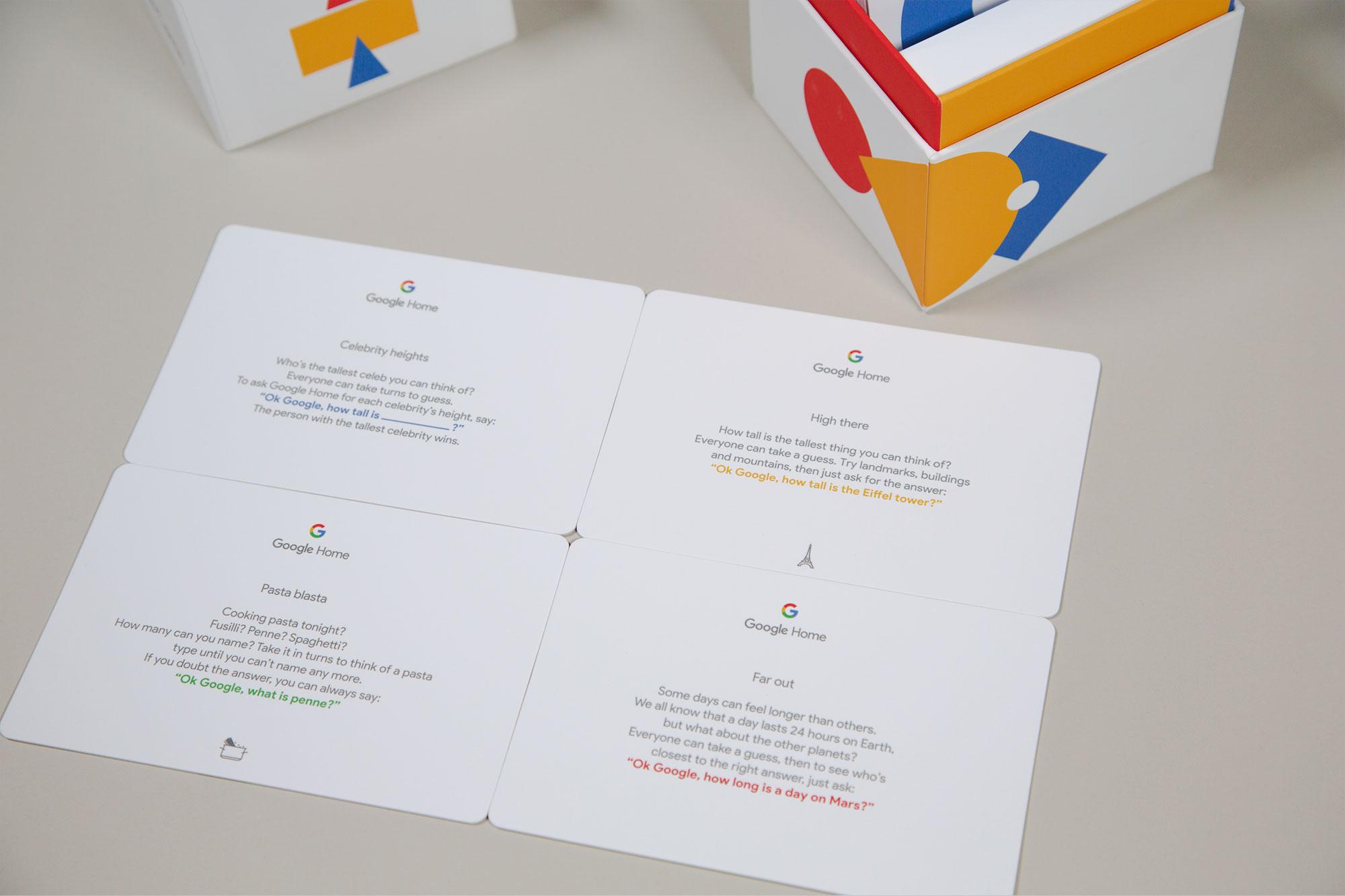 Google_Home-Cards_05