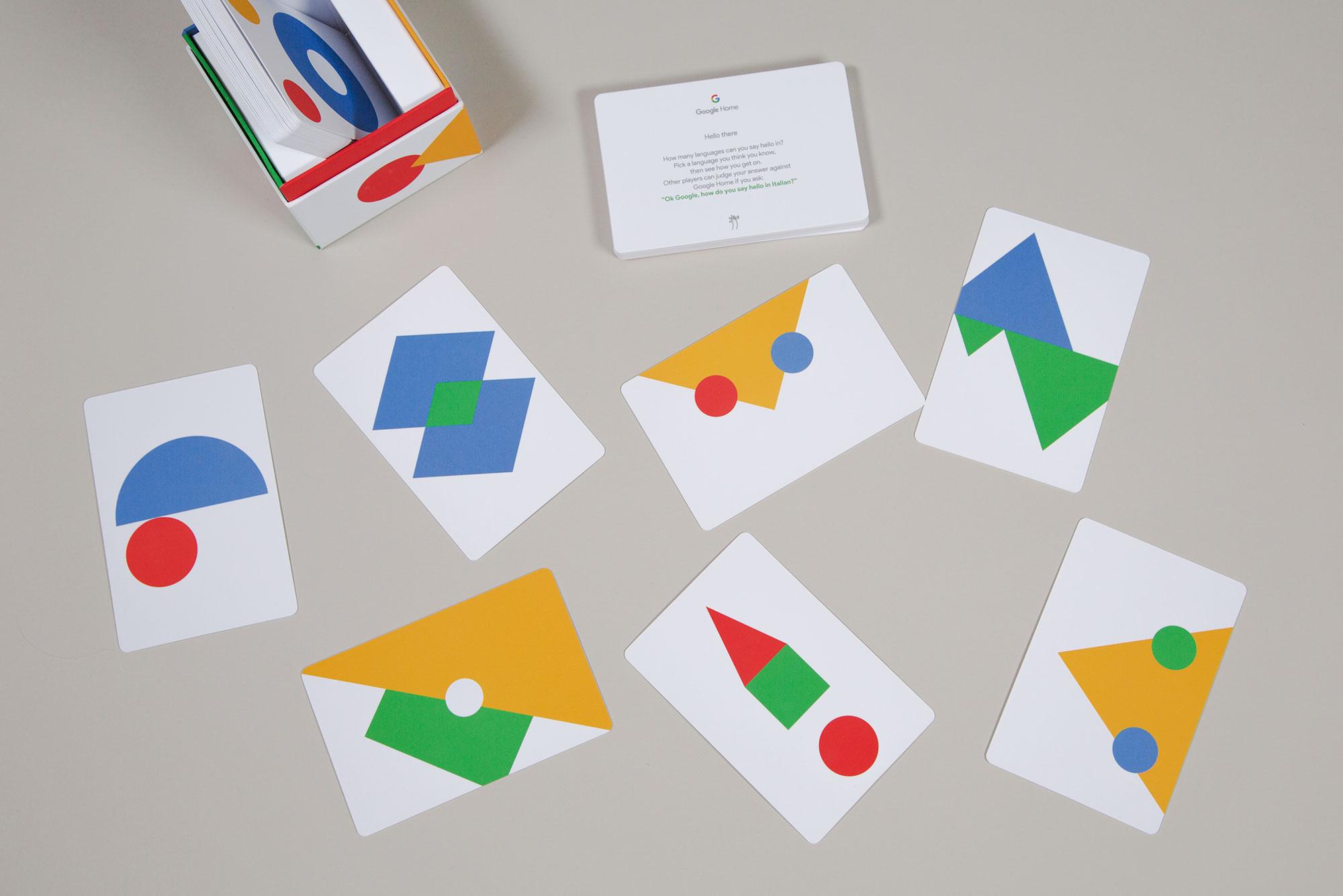 Google_Home-Cards_06